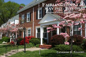 Fairlington at 50