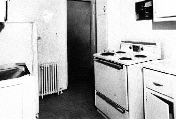 Fairlington Bathrooms And Kitchens Fairlington Historical Society